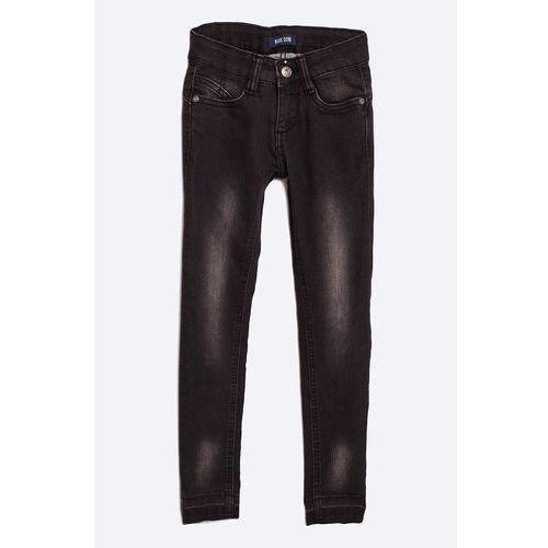 - spodnie dziecięce 134-170 cm marki Blue seven
