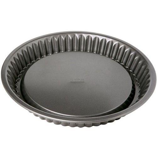 Forma do tarty z wgłębieniem Easy Baking Birkmann 30cm (881 082) (4026883881082)