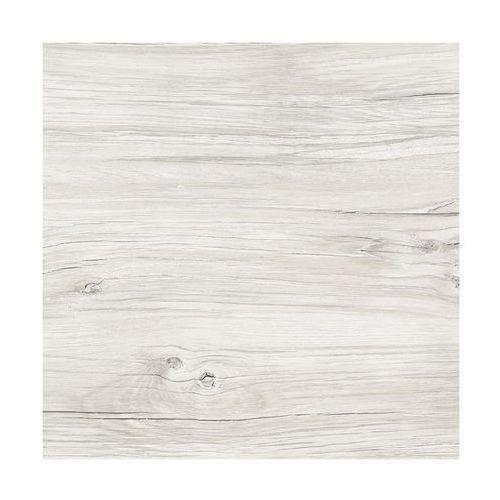 Artens Panel podłogowy laminowany dąb lindos ac4 8 mm