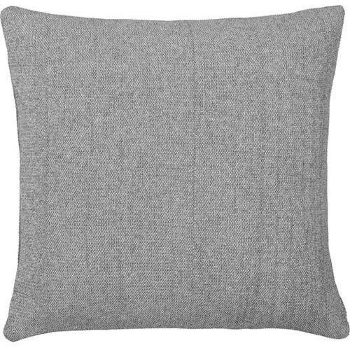 Blomus Poszewka na poduszkę flexa 50 x 50 cm microchip