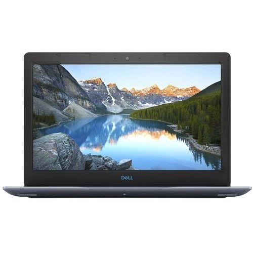 Dell Inspiron 3579-7710