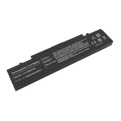 akumulator / bateria replacement Samsung R460, R519