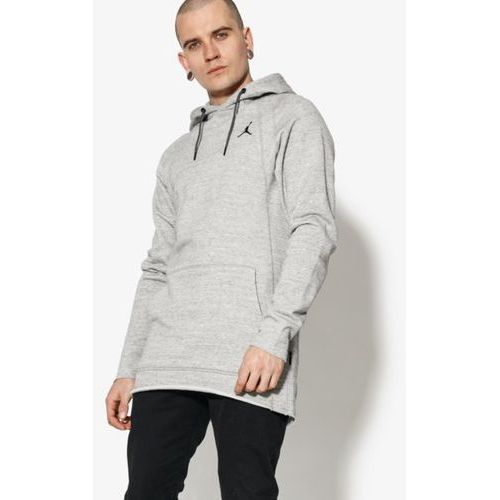 Jordan bluza jsw wings lite po hoodie marki Nike