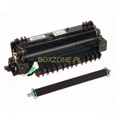 oryginalny maintenance kit mk130, 1702h98eu0, 100000s, kyocera fs-3920dn, fs-1028mfp, fs-1128 od producenta Kyocera