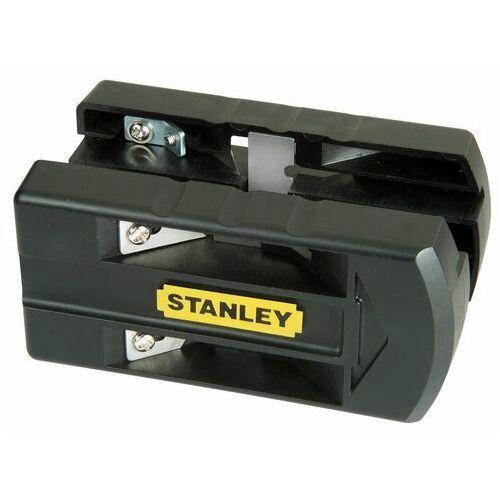 Obcinak STANLEY STHT0-16139, STHT0-16139