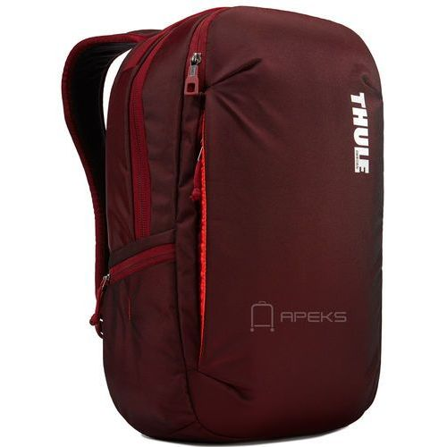 Thule Subterra Backpack 23L plecak na laptopa 15,6'' / Ember - Ember