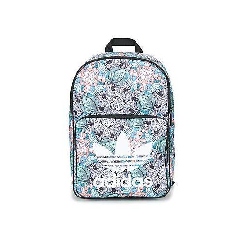 Plecaki adidas BP ANIMAL YOUTH, DH2963