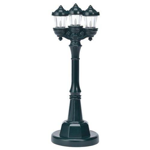 Sylvanian families town - świecąca latarnia 6005 marki Epoch