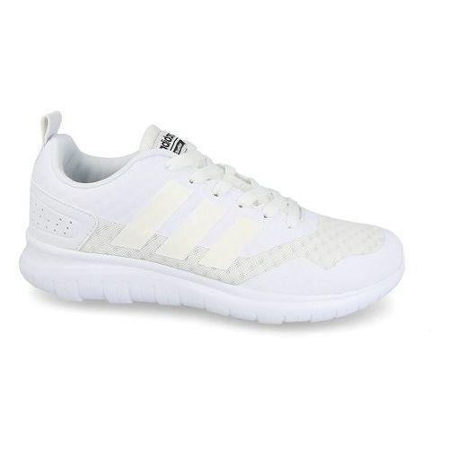 uk availability 171bc 49d45 cloudfoam lite flex w marki Adidas