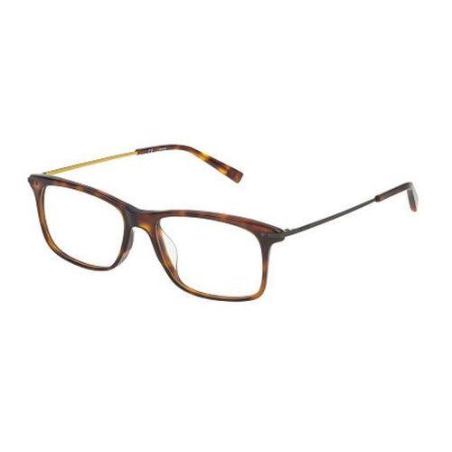 Sting Okulary korekcyjne vs6597 9atk