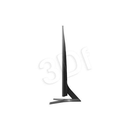 TV LED Samsung UE65MU6472