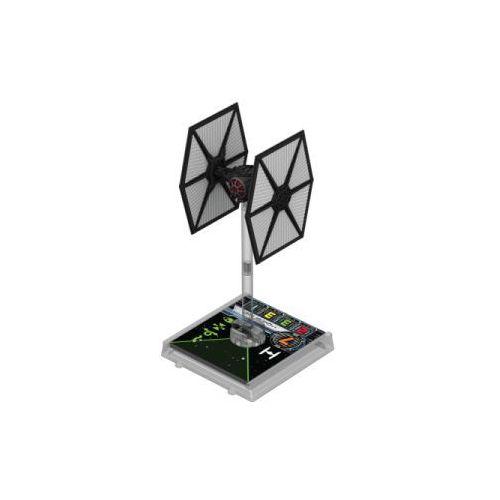 X-wing - zestaw dodatkowy myśliwiec tie/fo marki Galakta