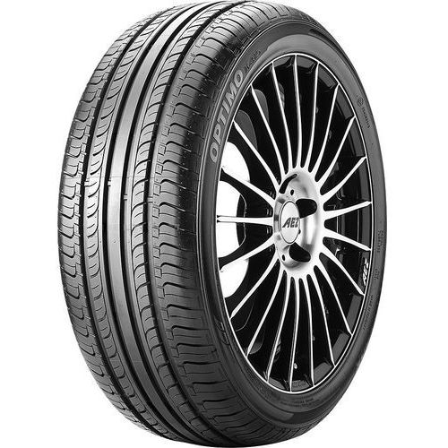 Hankook K415 Optimo 225/60 R17 99 H