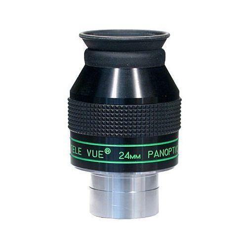Okular Tele Vue Panoptic 24 mm