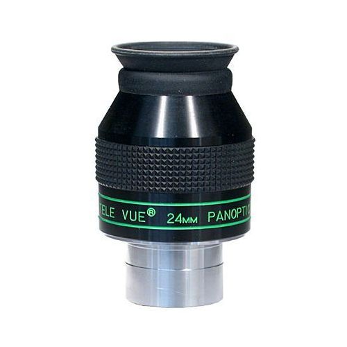 Tele vue Okular panoptic 24 mm