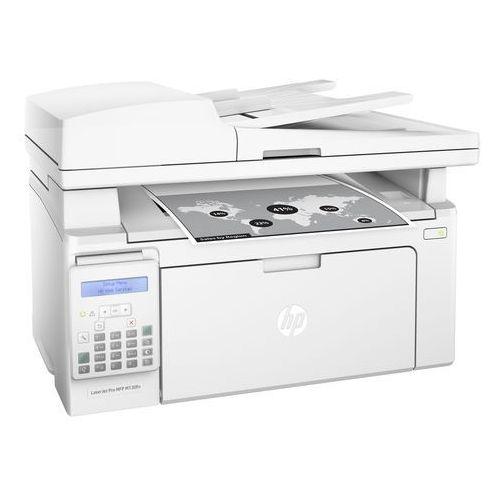 HP LaserJet Pro M130fn ### Gadżety HP ### Eksploatacja -10% ### Negocjuj Cenę ### Raty ### Szybkie Płatności