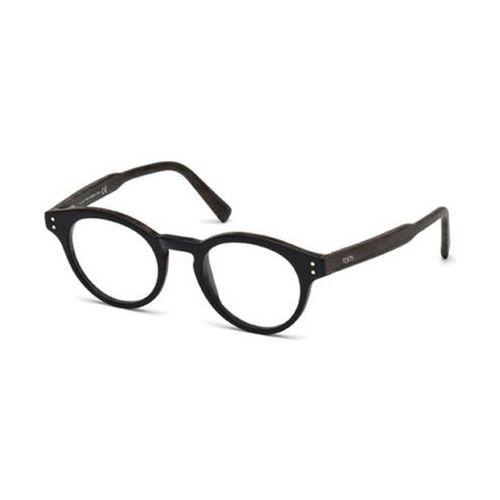 Okulary Korekcyjne TODS TO5168 005