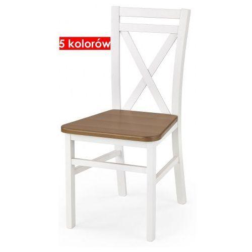 Elior.pl Krzesło skandynawskie dario - 5 kolorów
