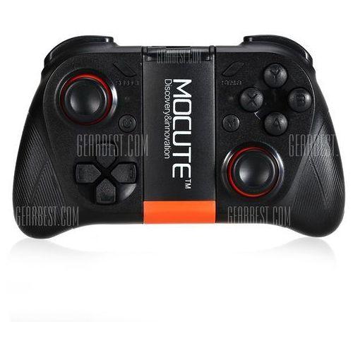 Mocute - 050 bluetooth gamepad marki Gearbest
