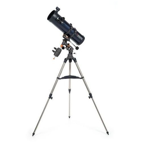 Celestron Teleskop  astromaster 130 eq + darmowy transport!