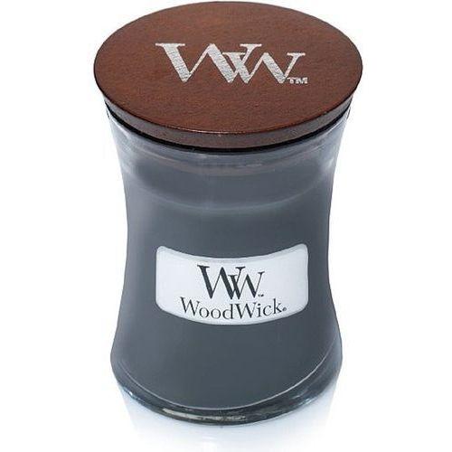 Świeca core evening bonfire średnia marki Woodwick