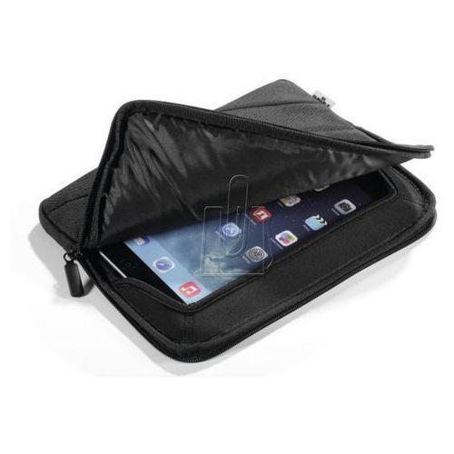 """Etui do tabletu 10"""" czarne 5305-01 marki Durable"""