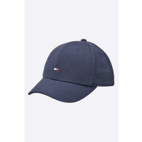 Tommy hilfiger - czapka dziecięca