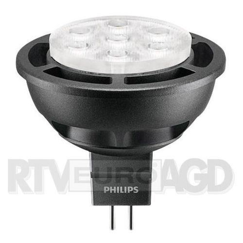 Philips LED Reflektor 6,5 W (35 W) 2700K GU5.3