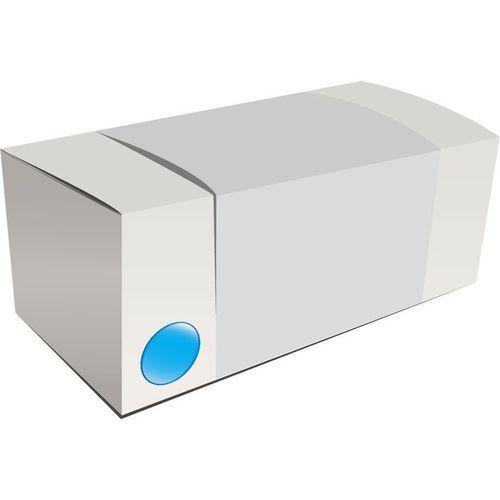 Toner hp color laserjet pro m476dn m475dw m476nw 312a cf381a wb-tf381a niebieski marki White box