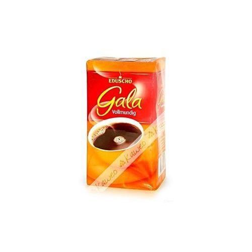 Eduscho Gala Vollmundig - kawa mielona 500 g
