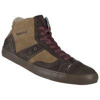 ek glastenbury chukka shoes 9605a, Timberland
