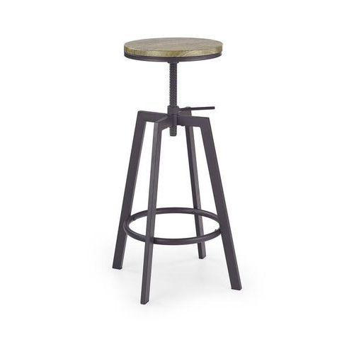 Halmar Hoker stołek barowy  h-64, kategoria: hokery