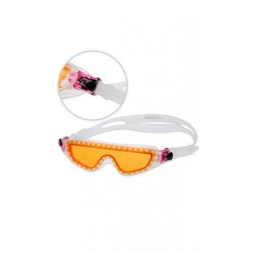 Gwinner Okulary pływackie fashion no2