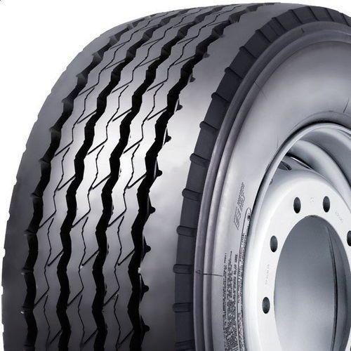 110/90 r19 62 m marki Bridgestone