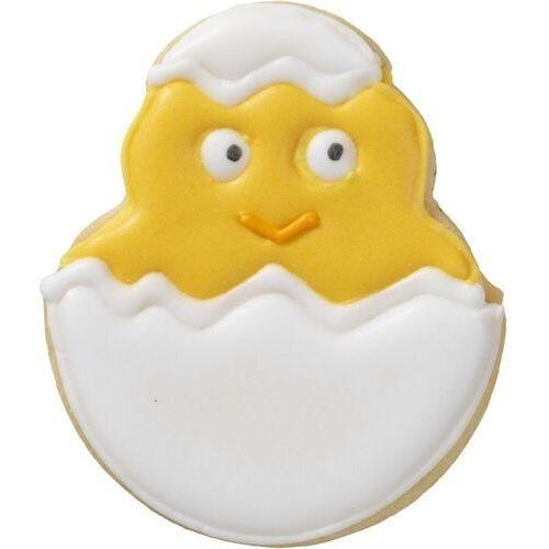 Foremka / wykrawacz do ciastek kurczaczek Birkmann ODBIERZ RABAT 5% NA PIERWSZE ZAKUPY (4026883197466)
