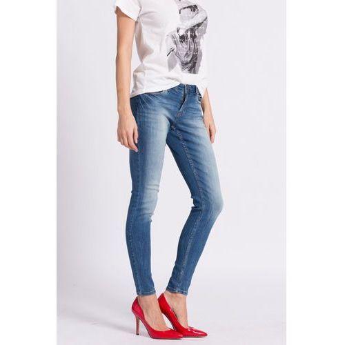 Jacqueline de yong - jeansy