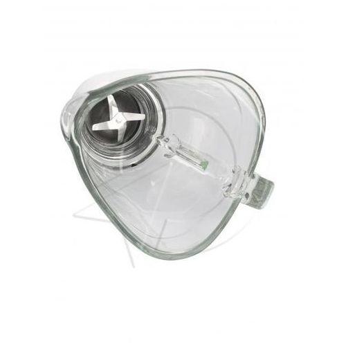 Electrolux / aeg Pojemnik (tylko z nożami) do blendera 4055286027 (7321423196518)
