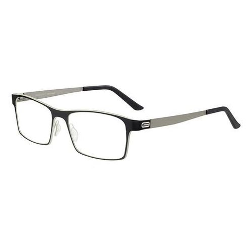 Okulary Korekcyjne Prodesign 6305 Axiom 6011