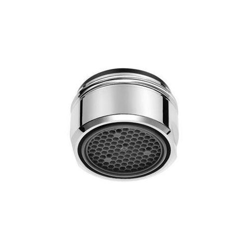 Deante aerator redukujący przepływ wody do 3,8 l/min