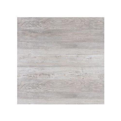 Artens Panel podłogowy laminowany wiąz durango ac4 8 mm