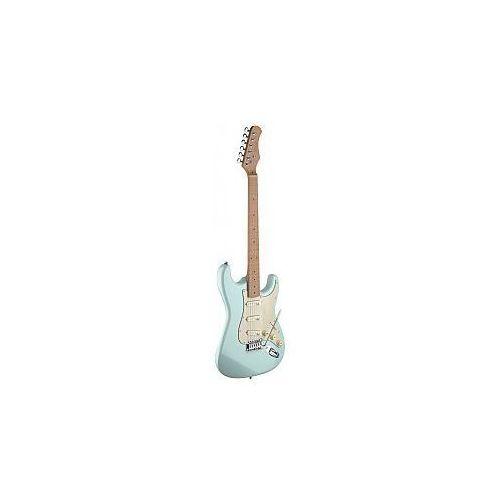 Stagg SES 50M-SNB gitara elektryczna
