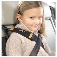 Pasy samochodowe dla niepełnosprawnych careva cross it dzieci, dorośli uniwersalne one size marki Careva sweden