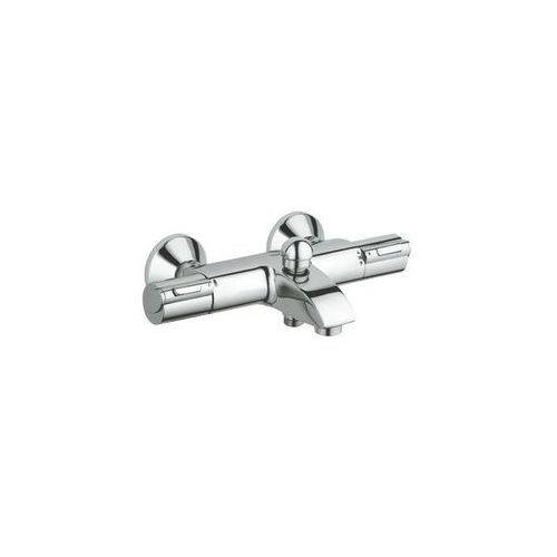 Bateria Grohe GROHTHERM 1000 34155