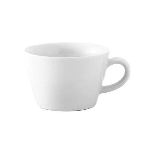 Kahla Five Senses filiżanka do kawy z mlekiem, 0,45 l, 394728A90039C