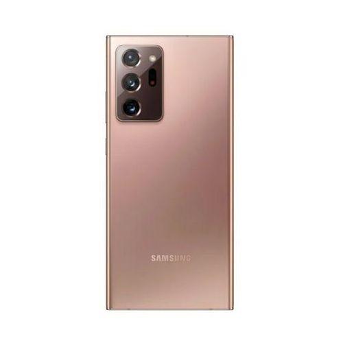 Samsung Galaxy Note 20 Ultra 5G SM-N986