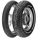 Dunlop cruisemax 150/80b16 tl 71h tylne koło www -dostawa gratis!!!
