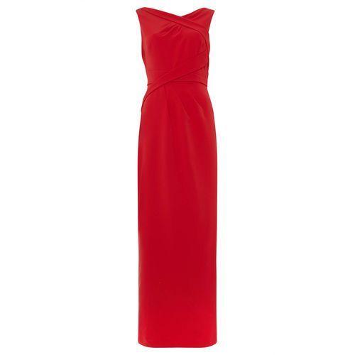 Phase Eight Georgie Maxi Dress, 204080858