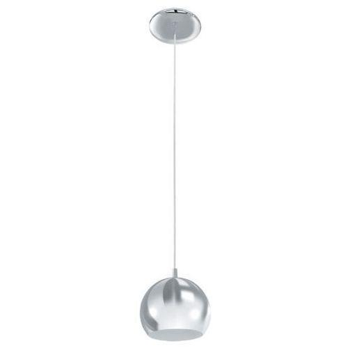 Petto 92356 lampa wisząca ** rabaty w sklepie ** marki Eglo