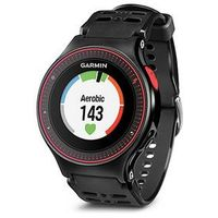 Zegarek sportowy GPS GARMIN Forerunner 225