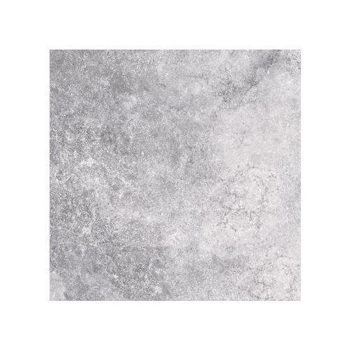 Absolut keramika Gres szkliwiony toscana dark grey